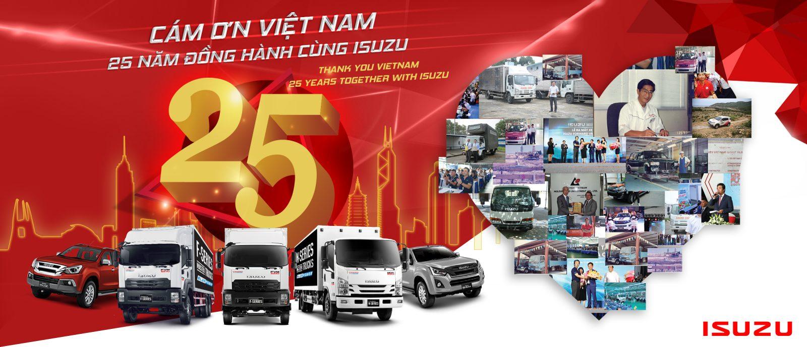 Thanh Thảo i-TRUCKS