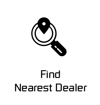 Find Nearest Dealer
